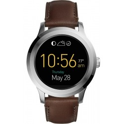 Orologio Fossil Uomo Q Founder 2.0 FTW2119 Smartwatch