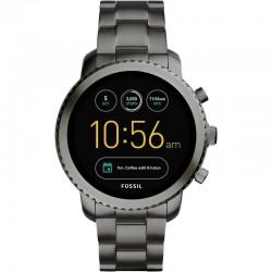 Orologio Fossil FTW4001 Q Explorist Smartwatch Digital Touch Uomo