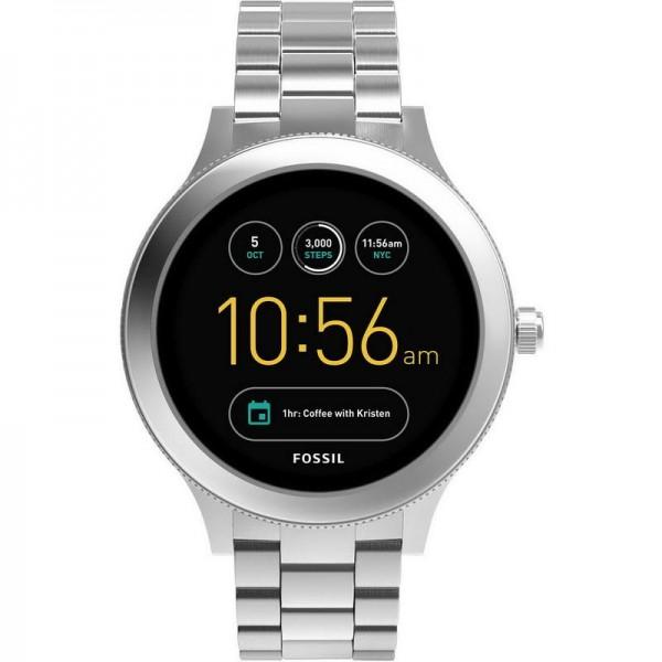 Acquistare Orologio Fossil Donna Q Venture FTW6003 Smartwatch