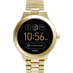 Acquistare Orologio Fossil Q Donna Venture FTW6006 Smartwatch