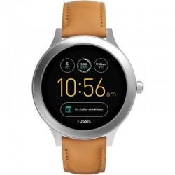 Orologio Fossil Donna Q Venture FTW6007 Smartwatch