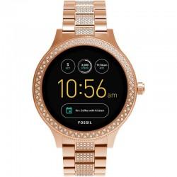 Acquistare Orologio Fossil Q Donna Venture FTW6008 Smartwatch
