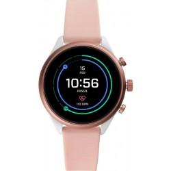 Acquistare Orologio Donna Fossil Q Sport Smartwatch FTW6022