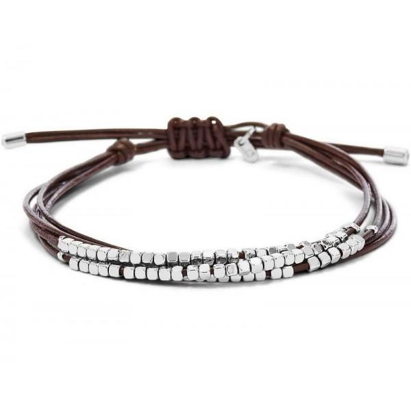 Acquistare Bracciale Donna Fossil Fashion JA6379040