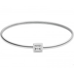 Bracciale Donna Fossil Vintage Iconic JF02414040