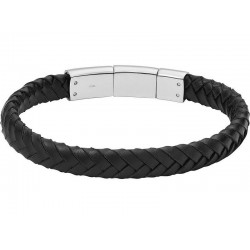 Bracciale Uomo Fossil Vintage Casual JF02472040