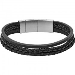 Bracciale Uomo Fossil Vintage Casual JF02935001