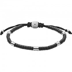 Bracciale Uomo Fossil Vintage Casual JF03006040