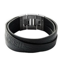 Bracciale Uomo Fossil Vintage Casual JF84818040