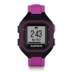 Acquistare Orologio Donna Garmin Forerunner 25 010-01353-30 Running GPS Smartwatch Fitness S