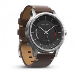 Acquistare Orologio Unisex Garmin Vívomove Classic 010-01597-20 Smartwatch Fitness
