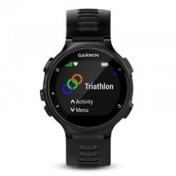 Orologio Uomo Garmin Forerunner 735XT 010-01614-06 GPS Smartwatch Multisport