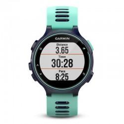 Orologio Uomo Garmin Forerunner 735XT 010-01614-07 GPS Smartwatch Multisport