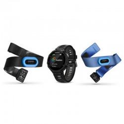 Orologio Uomo Garmin Forerunner 735XT 010-01614-09 GPS Smartwatch Multisport