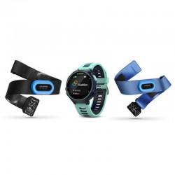 Orologio Uomo Garmin Forerunner 735XT 010-01614-10 GPS Smartwatch Multisport