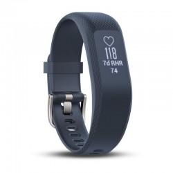 Orologio Unisex Garmin Vívosmart 3 010-01755-02 Smartwatch Fitness Tracker S/M
