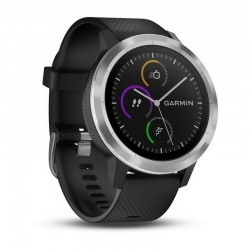 Orologio Unisex Garmin Vívoactive 3 010-01769-00 GPS Smartwatch Multisport