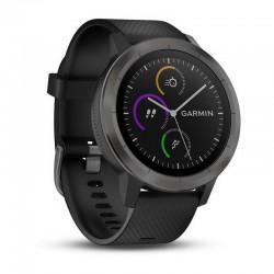 Orologio Unisex Garmin Vívoactive 3 010-01769-10 GPS Smartwatch Multisport
