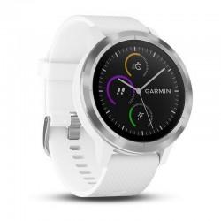 Acquistare Orologio Unisex Garmin Vívoactive 3 010-01769-20 GPS Smartwatch Multisport
