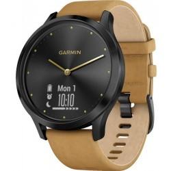 Acquistare Orologio Unisex Garmin Vívomove HR Premium 010-01850-00 Smartwatch Fitness L