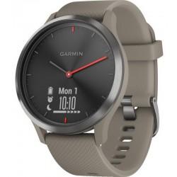 Acquistare Orologio Unisex Garmin Vívomove HR Sport 010-01850-03 Smartwatch Fitness L