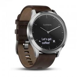 Orologio Unisex Garmin Vívomove HR Premium 010-01850-04 Smartwatch Fitness L