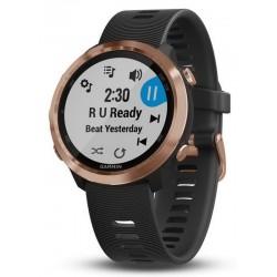 Acquistare Orologio Unisex Garmin Forerunner 645 Music 010-01863-33 Running GPS Smartwatch