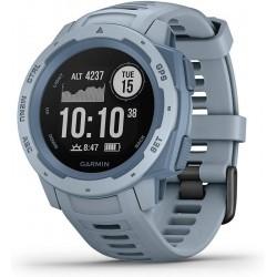 Orologio Uomo Garmin Instinct 010-02064-05 GPS Smartwatch Multisport