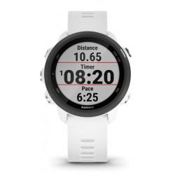 Acquistare Orologio Unisex Garmin Forerunner 245 Music 010-02120-31 Running GPS Smartwatch