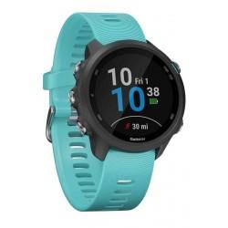 Acquistare Orologio Unisex Garmin Forerunner 245 Music 010-02120-32 Running GPS Smartwatch