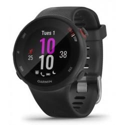 Acquistare Orologio Donna Garmin Forerunner 45S 010-02156-12 Running GPS Smartwatch Fitness