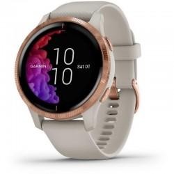 Acquistare Orologio Unisex Garmin Venu 010-02173-22 GPS Smartwatch Multisport