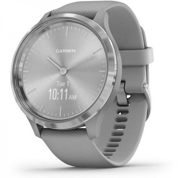 Acquistare Orologio Uomo Garmin Vívomove 3 010-02239-00 Smartwatch Fitness