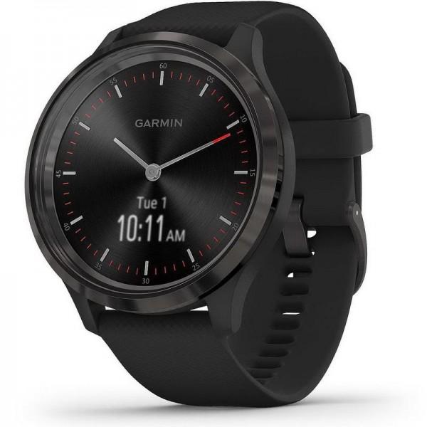 Acquistare Orologio Uomo Garmin Vívomove 3 010-02239-01 Smartwatch Fitness