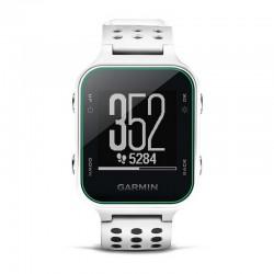 Acquistare Orologio Uomo Garmin Approach S20 010-03723-00 GPS Smartwatch per il Golf