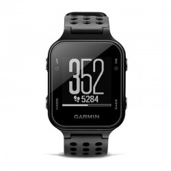 Acquistare Orologio Uomo Garmin Approach S20 010-03723-01 GPS Smartwatch per il Golf