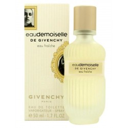Acquistare Profumo Donna Givenchy Eaudemoiselle de Givenchy Eau de Toilette EDT 50 ml