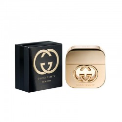 Acquistare Profumo Donna Gucci Guilty Eau de Toilette EDT 30 ml
