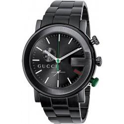 Acquistare Orologio Uomo Gucci G-Chrono XL YA101331 Cronografo Quartz