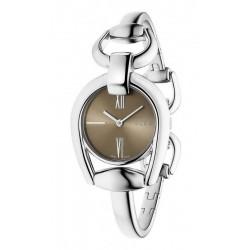 Orologio Donna Gucci Horsebit Small YA139501 Quartz