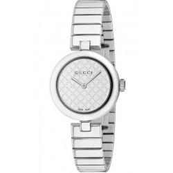 Orologio Donna Gucci Diamantissima Small YA141502 Quartz