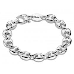 Bracciale Donna Gucci Marina Chain YBA325830001016