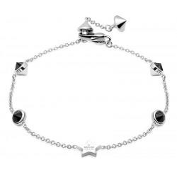 Bracciale Donna Gucci Trademark YBA434599001017 Stella