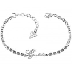Acquistare Bracciale Donna Guess My Feelings 4U UBB61087-S