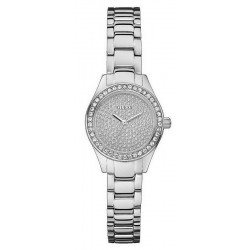 Acquistare Orologio Guess Donna Mini Pixie W0230L1