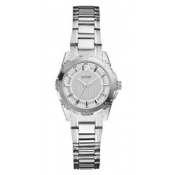 Acquistare Orologio Guess Donna Mini Intrepid W0234L1