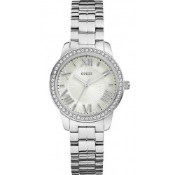 Acquistare Orologio Guess Donna Mini Allure W0444L1