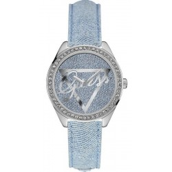 Acquistare Orologio Guess Donna Little Flirt W0456L10