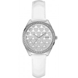 Acquistare Orologio Guess Donna Love Potion W0543L3