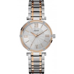 Orologio Guess Donna Park Ave W0636L1